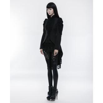 Damen Mantel PUNK RAVE - Victorian Gothic, PUNK RAVE
