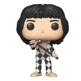Figur Queen - POP! - Freddy Quecksilber, POP, Queen