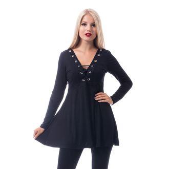 Damen Tunika T-Shirt - HAILY - Innocent Clothing