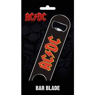 Flaschenöffner AC / DC - Bar Blade, AC-DC