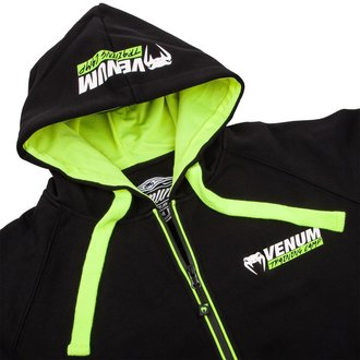 Herren Hoodie - Training Camp - VENUM