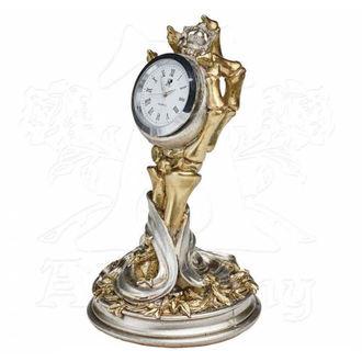 Uhr ALCHEMY GOTHIC - Hora Mortis, ALCHEMY GOTHIC