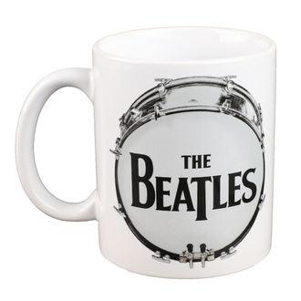 Tasse DAS BEATLES - ROCK OFF, ROCK OFF, Beatles