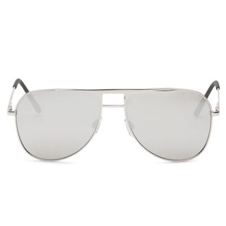 Sonnenbrille VANS - MN HYDE SHADES - Silber, VANS