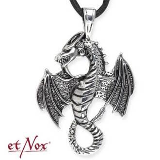 Anhänger ETNOX - Big Dragon, ETNOX