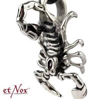 Anhänger ETNOX - Scorpion, ETNOX