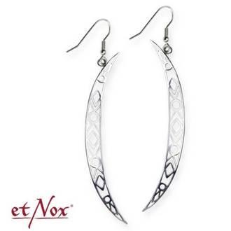 Ohrringe ETNOX - Moon, ETNOX