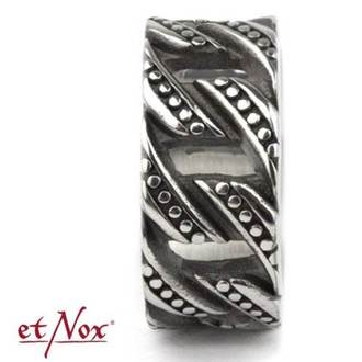 Ring ETNOX - Chain, ETNOX