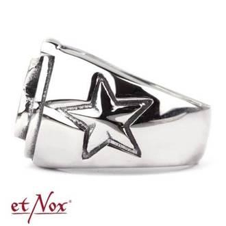 Ring ETNOX - Lucky 13, ETNOX