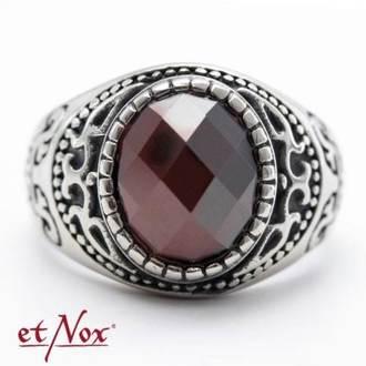 Ring ETNOX - Bohemian Crystal, ETNOX