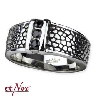 Ring ETNOX - Reptilian Skin, ETNOX