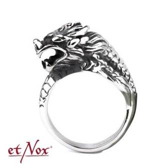 Ring ETNOX - Dragon, ETNOX