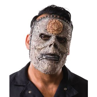 Maske Slipknot - Bass Face, Slipknot