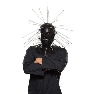 Maske Slipknot - Craig, Slipknot