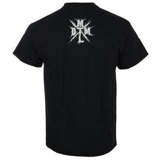 Herren T-Shirt Metal Despised Icon - BEAST - Just Say Rock, Just Say Rock, Despised Icon
