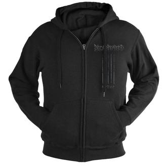 Herren Hoodie Decapitated - Anticult - NUCLEAR BLAST, NUCLEAR BLAST, Decapitated