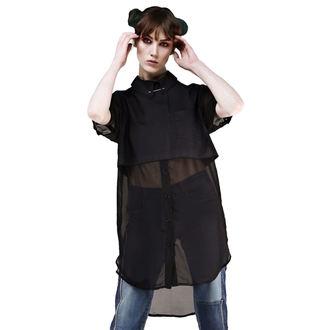 Damen Kleid DISTURBIA - Joanie, DISTURBIA