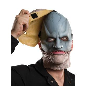 Maske Slipknot - Corey, Slipknot