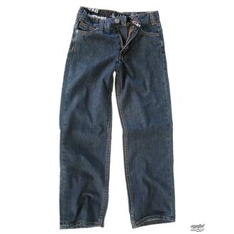 Hose Kinder (Jeans) HORSEFEATHERS, HORSEFEATHERS