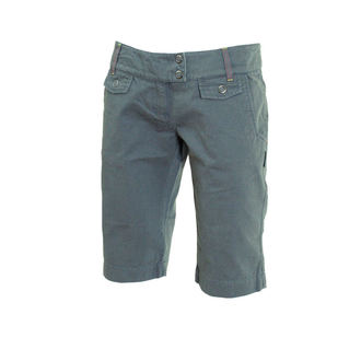 Damen Shorts  FUNSTORM - Mernoo Shorts - 05 Khaki