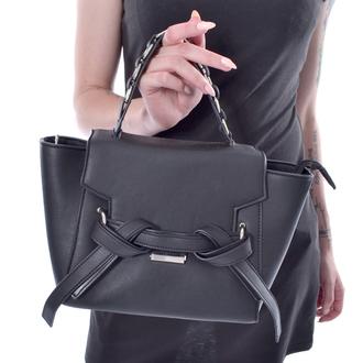 Handtasche VIXXSIN - LARA - SCHWARZ, VIXXSIN