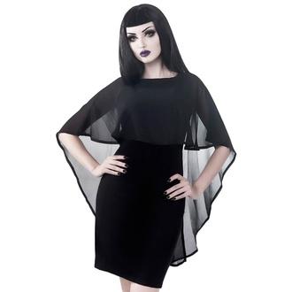 Damen Kleid KILLSTAR - Lenox - KSRA000574
