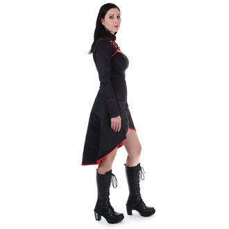Damen Kleid DR FAUST - Liberty, DOCTOR FAUST