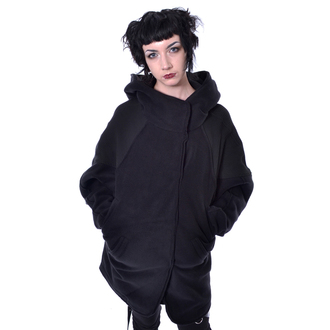 Damen Fleecejacke - LUST - INNOCENT LIFESTYLE, INNOCENT LIFESTYLE