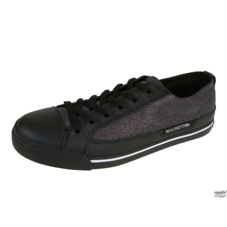 Schuhe MACBETH - Matthew, MACBETH