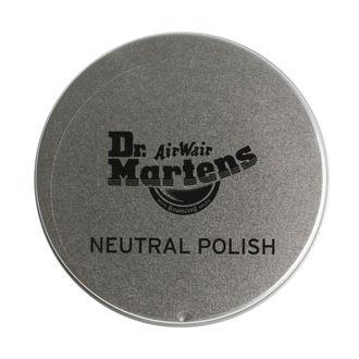 Herren Stiefel Wachs - Neutral - Dr. Martens, Dr. Martens