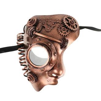 Maske ZOELIBAT - Steampunk, ZOELIBAT