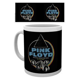 Tasse PINK FLOYD - GB posters, GB posters, Pink Floyd