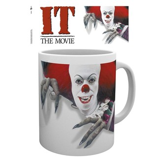 Tasse IT - Pennywise - GB posters, GB posters