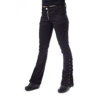 Damen Hose VIXXSIN - MIA - SCHWARZ