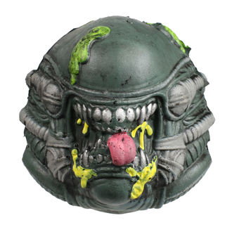 Ball Alien - Madballs Stress - Xenomorph, Alien - Vetřelec