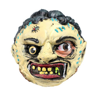 Ball Texas Chainsaw Massacre Madballs Stress - Leatherface