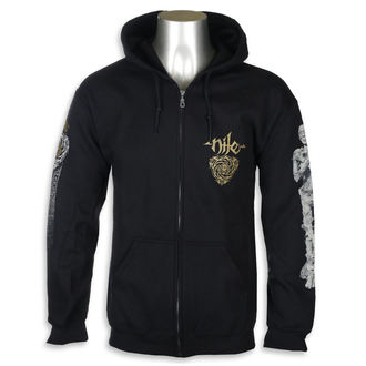 Herren Hoodie Nile - What Should Not Be Unearthed - RAZAMATAZ, RAZAMATAZ, Nile