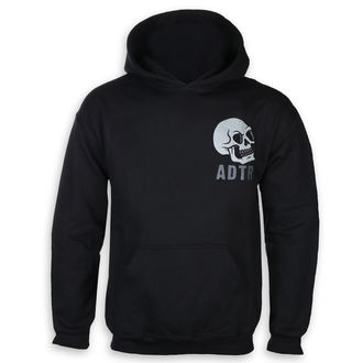 Herren Hoodie A Day to remember - ADTR. - PLASTIC HEAD, PLASTIC HEAD, A Day to remember