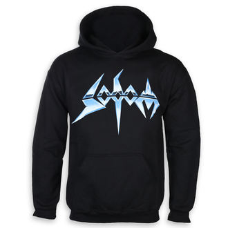 Herren Hoodie Sodom - IN THE SIGN OF EVIL - PLASTIC HEAD, PLASTIC HEAD, Sodom