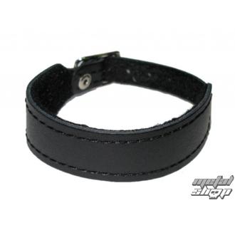 Armband 1 - BWZ-032