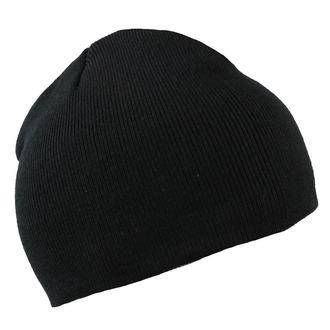 Beanie Mütze DAS EXPLOITED - Logo - NUCLEAR BLAST, NUCLEAR BLAST, Exploited