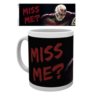 Tasse A Nightmare on Elm Street - GB posters, GB posters
