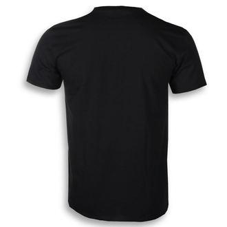 Herren T-Shirt Metal Accept - The rise of chaos II - NUCLEAR BLAST, NUCLEAR BLAST, Accept