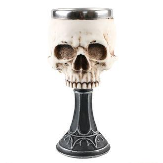 Kelch Schädel Skull, Nemesis now