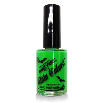 Nagellack MANIC PANIC - Electric Lizard - MP023
