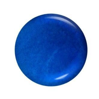 Nagellack MANIC PANIC - Shocking Blue, MANIC PANIC
