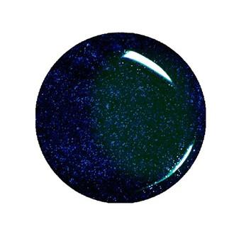 Nagellack MANIC PANIC - Starry Night, MANIC PANIC