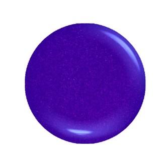 Nagellack MANIC PANIC - Ultra Violet, MANIC PANIC