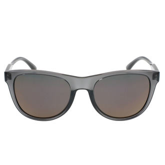Sonnenbrille NUGGET - WHIP E 4/17/38 - GREY SMOKE, NUGGET