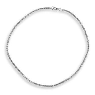 Halskette PSY635, FALON